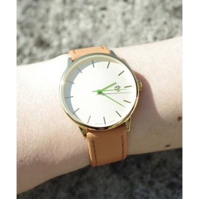 腕時計 CHPO:14230BB /KHORSHID SILVER 14230CC /NAWROZ(New Day)14230JJ/ KHORSHID