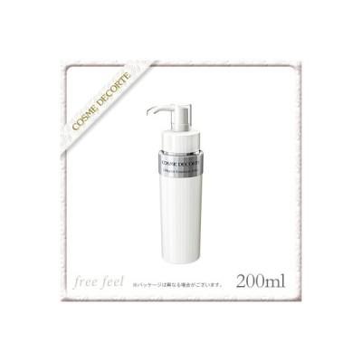 コスメデコルテ セルジェニー エマルジョン ホワイト 200ml Cellgenie Emulsion WhiteCOSME DECORTE 医薬部外品