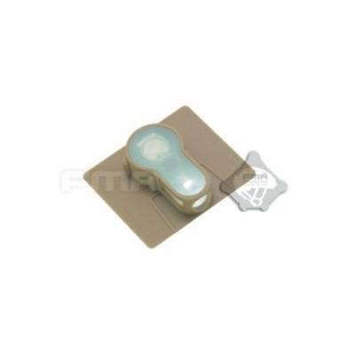 FMA LEDモジュール マーカーライト DE-WHITE