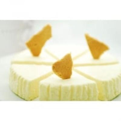 プレミアムニューヨークチーズケーキ(1ホール)
