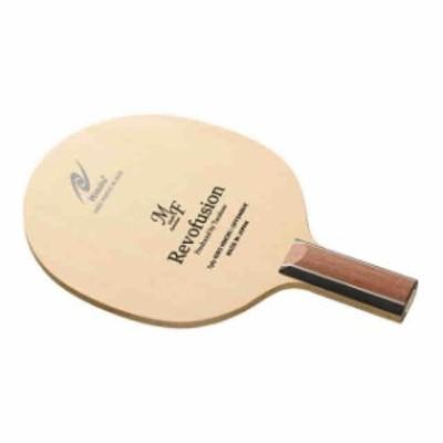 ニッタク 卓球 ラケット ペン 中国式 レボフュージョン MF C 中国式ペン  Nittaku NE-6409