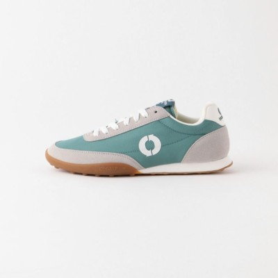 RIERA スニーカー / RIERA SNEAKERS WOMAN