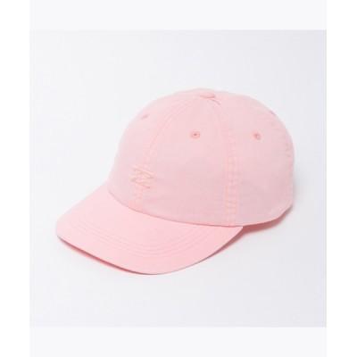 BILLABONG / BILLABONG メンズ  TWILL CAP キャップ MEN 帽子 > ニットキャップ/ビーニー