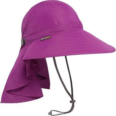 サンデイアフターヌーンズ 帽子 レディース アクセサリー Sunday Afternoons Women's Sundancer Hat Amethyst/amethyst