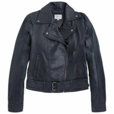 pepe-jeans ペペ ジーンズ ファッション 女性用ウェア ジャケット pepe-jeans helena