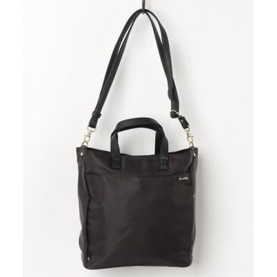 ROOTOTE / ルートート/LT.2way.leggero(レジェロ)-A WOMEN バッグ > トートバッグ