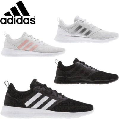 ◆◆ <アディダス> 【adidas】 20SS レディース QT アディレーサー 2.0 運動靴 スニーカー カジュアルシューズ FV9612 FV9526 FV9529 FV9528