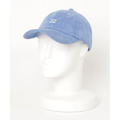 ムラサキスポーツ / BILLABONG/ビラボン キャップ BB013-909 WOMEN 帽子 > キャップ