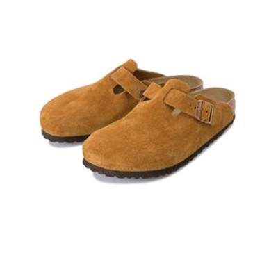 1009542 BOSTON SFB MINK 578747-0001