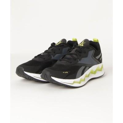スニーカー ジグ エリュージョン エナジー [Zig Elusion Energy Shoes] リーボック