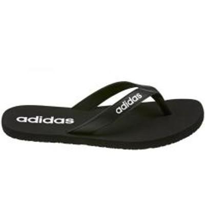 adidas(アディダス)ビーチサンダル メンズ レディース シューズ/アディダス adidas/EASY FLP SANDAL 男女兼用 ビーサン カジュアル 靴/EASYFLP-SANDAL