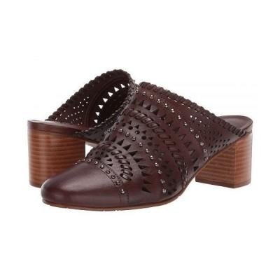 Brighton ブライトン レディース 女性用 シューズ 靴 ヒール Manet - Caramel