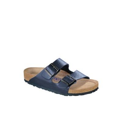 ビルケンシュトック レディース サンダル シューズ Arizona Shoes