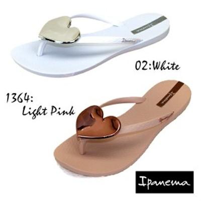 イパネマ iPANEMA MAXI FASHION II マキシ ファッション トングサンダル ビーチサンダル 82120 [旧カラー] レディース
