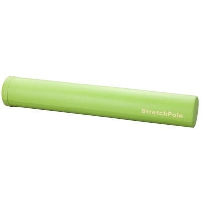 LPN ストレッチポール(R)EX ライトグリーン 0003