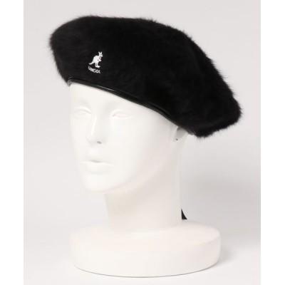 VENCE share style / KANGOL Furgora Big Monty MEN 帽子 > ハンチング/ベレー帽