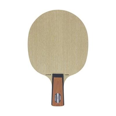 STIGA スティガ 卓球 ラケット オールラウンドクラシック 中国式ペングリップ 1050-65