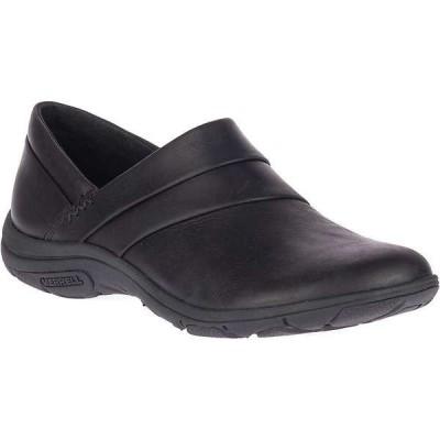 メレル レディース スニーカー シューズ Merrell Women's Dassie Stitch Shoe