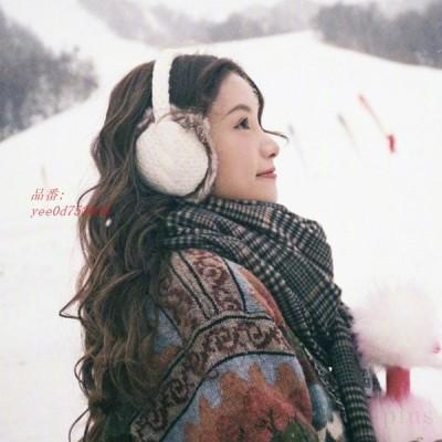 耳あて 耳当て 耳カバー イヤーマフ イヤーウォーマー 条件付き 防寒対策 イヤーマフ 冬秋 レディース 防寒耳カバー