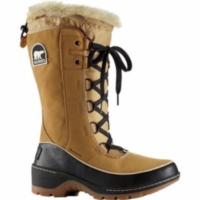 ソレル ウインターシューズ Tivoli III High Boot - Womens