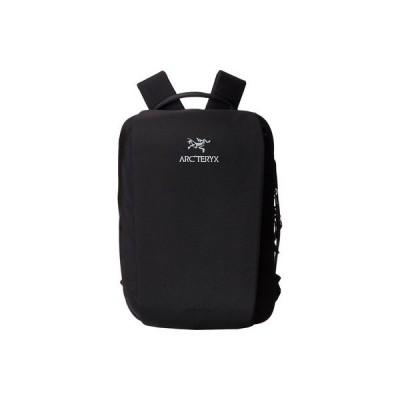 アークテリクス メンズ バックパック・リュックサック バッグ Blade 6 Backpack