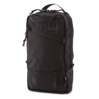 バッグ トポ デザイン TOPO DESIGNS TDTP014 8.4L リュック ナップサック デイバック バックパック 定番モデル 男女兼用