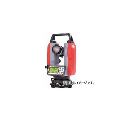 ペンタックス 電子セオドライト ETH-520C(4851463)