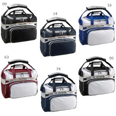 【送料無料】 45L ミズノ Mizuno メンズ レディース グローバルエリート セカンドバッグ バッグ 鞄 野球バッグ ナイロン 1FJD5011