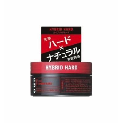 (赤色)ウーノ ハイブリッドハード(80g)