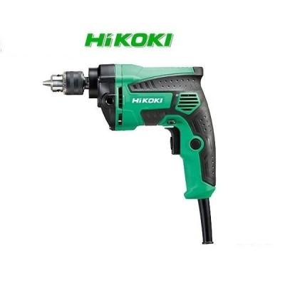 HiKOKI 変速ドリル D10VH2