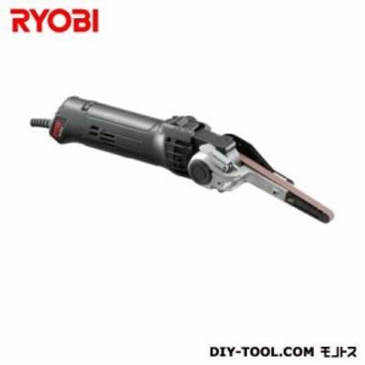 RYOBI(リョービ) 電気やすり BY-1030 サンダー 電動 1台