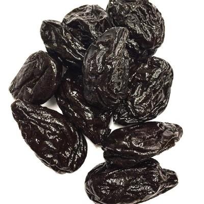 ドライプルーン 種付き <ジャンボ> (1kg) アメリカ産