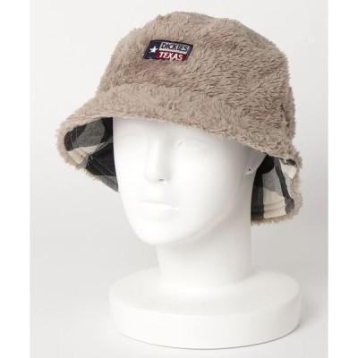 帽子 ハット Dickies BOA HAT