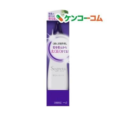 セグレタ 育毛エッセンス ( 150ml )/ セグレタ(Segreta)