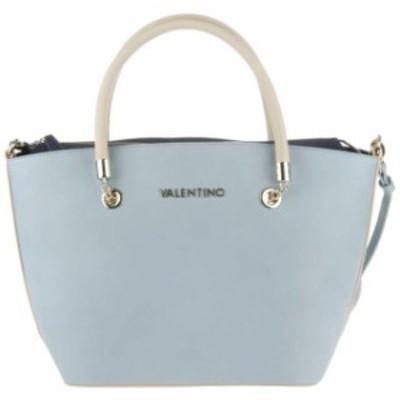 valentino ヴァレンティーノ ファッション スーツケース バッグ valentino mira