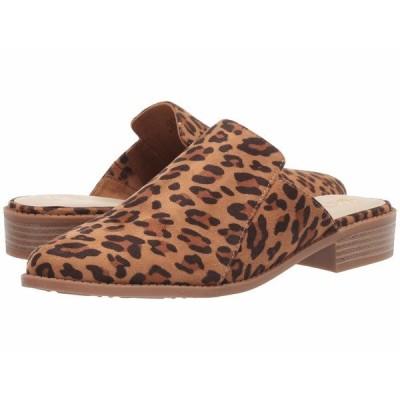 セイシェルズ サンダル シューズ レディース BC Footwear by Seychelles Look At Me Leopard Suede