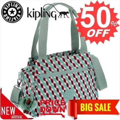 キプリング バッグ 手提げバッグ KIPLING  K43791F15       比較対照価格18,590 円