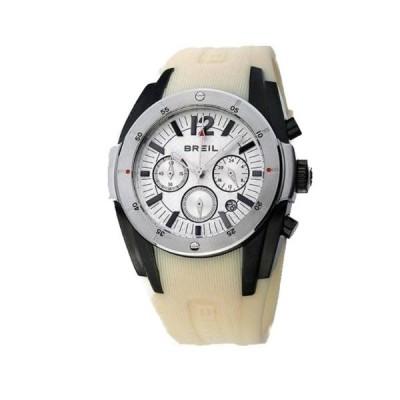 Breil Men's Juleps Collection watch #BW0235 並行輸入品
