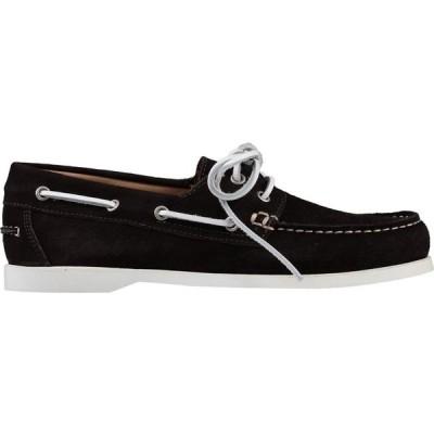 フローシャイム FLORSHEIM メンズ ローファー シューズ・靴 loafers Dark brown