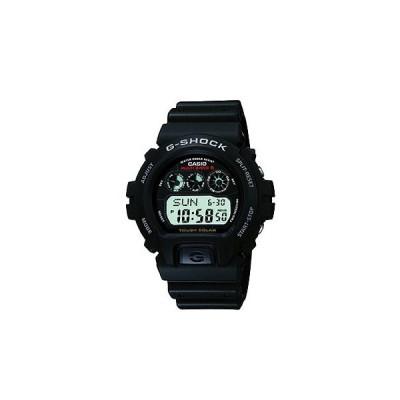 アウトドアウォッチ・時計 G-SHOCK 国内正規品 GW-6900-1JF