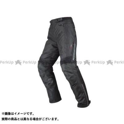 【無料雑誌付き】KOMINE パンツ PK-918 プロテクトウインターパンツ ジュピター(ブラック) サイズ:S 送料無料 コミネ
