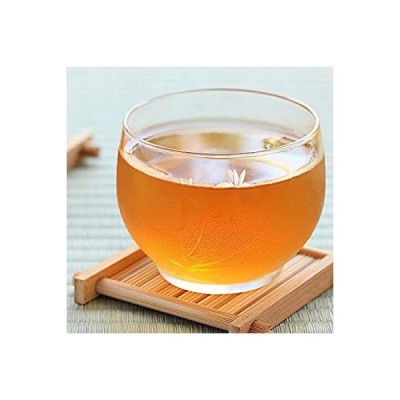 うめ海鮮 国産 黒豆茶 60袋(20袋×3個)ティーバッグ[日本茶]