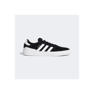 アディダス adidas ブセニッツ バルク II / Busenitz Vulc II (ブラック)