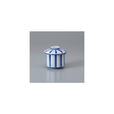 和食器 茶碗蒸し 太十草蒸し碗(厚口) 蒸し碗 器 美濃焼 日本製
