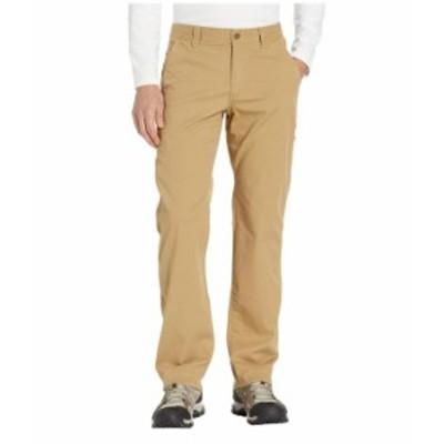 コロンビア メンズ カジュアルパンツ ボトムス Ultimate Roc¢ Flex Pants Crouton