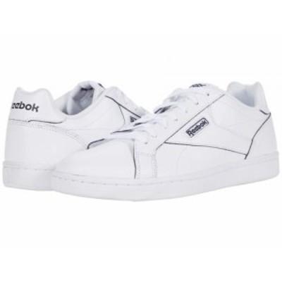 Reebok リーボック メンズ 男性用 シューズ 靴 スニーカー 運動靴 Royal CMPL CN7329 White/Black/Backer【送料無料】