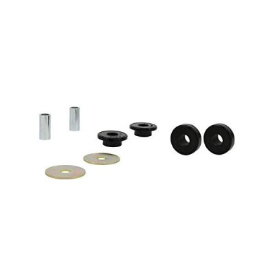 Whiteline W93047 Rear Differential Support Bushing