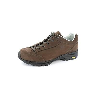 Hanwag Valungo II Bunion Casual Shoes - Women's, Erde/Brown, Medium, 7 US,