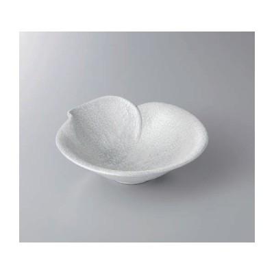 和食器 鉢 銀彩向付 食器 向付 皿 陶器