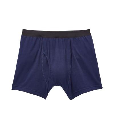 """【WEB限定】""""男性のようなシルエットを作る""""ボクサーパンツ(M) スタンダードショーツ, Panties"""